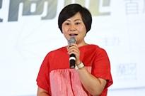美人信息品牌创始人&CEO沈怡:美人时间,App大链接时代