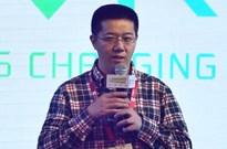 搜狐大数据中心总经理魏谦屹:大数据时代品牌广告价值探索