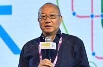 万通控股董事长冯仑:未来有多远