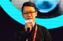 阿里妈妈电商事业部总经理薛思源:智能营销 打破电商边界