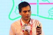 云联传媒总裁兼首席技术官曾庆荣:全场景营销,重铸大数据价值链