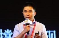 乐变CEO黄杲:移动应用和手游的创新突围:精品化运营之道