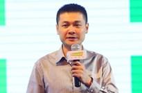 艾瑞资本COO兼合伙人杨华:迎接万物智能互联的时代