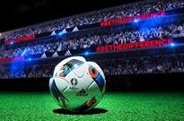 央视独占欧洲杯转播权:国内视频网站集体吃瘪