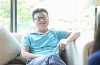 丁磊谈网易:遗憾社交试错 重点押注电商
