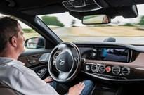 无人驾驶首个技术标准近期即将公布