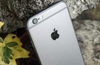 这五款手机当年都被称作iPhone杀手 结果你懂的