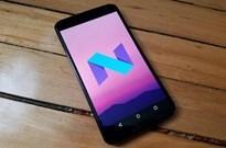 下一代Android最让人期待的功能都在这里