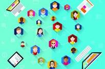 艾瑞:社交网络持续发力,创新营销改变传统思维