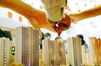 艾瑞:房产市场稳定发展,乐居营销服务创新升级