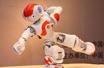 国产机器人市场份额仅8% :自主品牌如何突围?