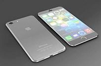 分析师带来对苹果有利预测:iPhone7销量将比6s增12%