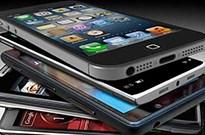 手机圈专利混战正酣 国内专利保护环境正在形成