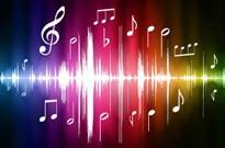 艾瑞:版权时代下在线音乐生机盎然,数字专辑成新亮点