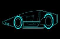 """你了解科技圈的""""新""""汽车吗?"""