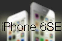 外观变化太小 传今年iPhone将更名为iPhone 6SE