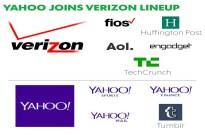 雅虎互联网业务卖给Verizon之后还剩什么?