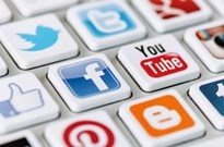 人口红利消逝 社交软件死磕用户活跃度