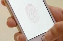 未来iPhone将配置虹膜识别 Touch ID或遭抛弃
