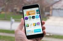 iPhone销量大降  决定苹果未来的是中国开发者?