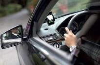 滴滴、Uber价格上涨 补贴少了你还会打专车吗?