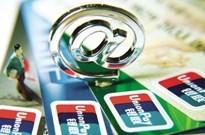 艾瑞:12家商业银行抱团,服务优化是重点