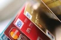 艾瑞:中国银行卡收单市场数据解读