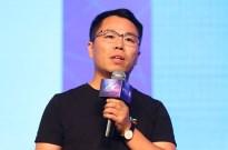 乐视运营商事业部副总裁王彦峰:乐视生态下的会员流量创新实践