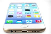传明年苹果要推三款iPhone 双曲屏+玻璃机身
