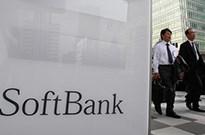 软银中国向母公司转移236亿美元:用于收购ARM
