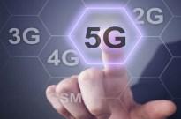 4G用户还没饱和 三大运营商就计划明年测试5G