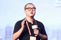 悠易互通副总裁刘顺:程序化电视,颠覆大屏营销