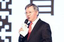互动通控股集团总裁邓广梼:疯狂营销 智慧传播