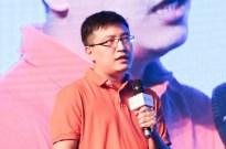 力美科技产品副总裁陈昱:移动DSP如何成为需求方主流投放渠道
