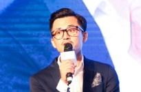 图友科技营销总经理王久磊:智能平台先的移动营销