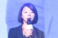 联络互动副总裁肖静:开启移动入口新平台