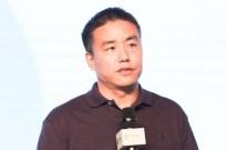 达晨创投合伙人傅仲宏:企业服务行业的机会与挑战