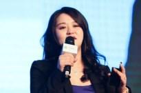 辣妈帮副总裁刘元萌:智能硬件+大数据,玩转母婴生态链