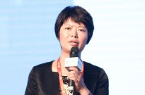 AMT集团共同创始人、AMT高级副总裁王玉荣:产业互联网十大实践洞察