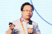 触云科技创始人兼CEO刘勇: