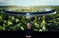 ���ʱ���ƻ���Ʒ:Apple Watch��iPhone 7