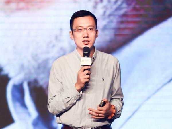 杨伟庆-1.jpg