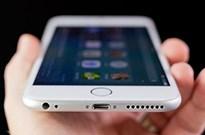 中国城市用户最多用的手机是什么?苹果只排第三