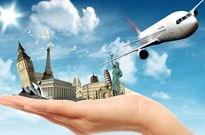 艾瑞:2016Q2中国在线旅游市场规模保持稳定增长