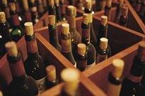 艾瑞:烧钱大战终有时,酒类电商向何方?