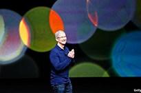 或许iPhone神奇不再,但智能手机市场依然蓬勃