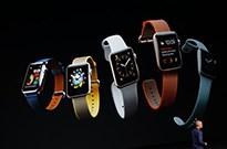 """Swatch胜诉 苹果无法在英注册""""iWatch"""