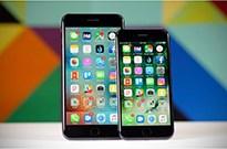 注意了!深圳海关称携iPhone7入境须向海关缴税15%