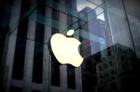 """苹果考虑在韩国开设首家零售店 攻入三星""""后院"""""""