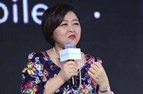 """""""投资女王""""徐新:中国电商正处于颠覆线下店的拐点"""